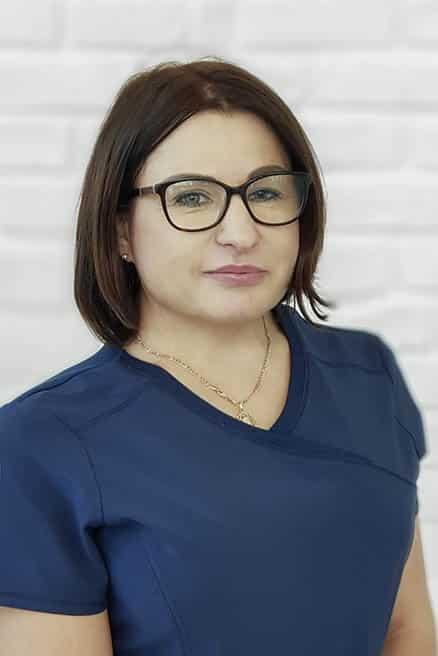 Małgorzata-Dusińska-683x1024 sm