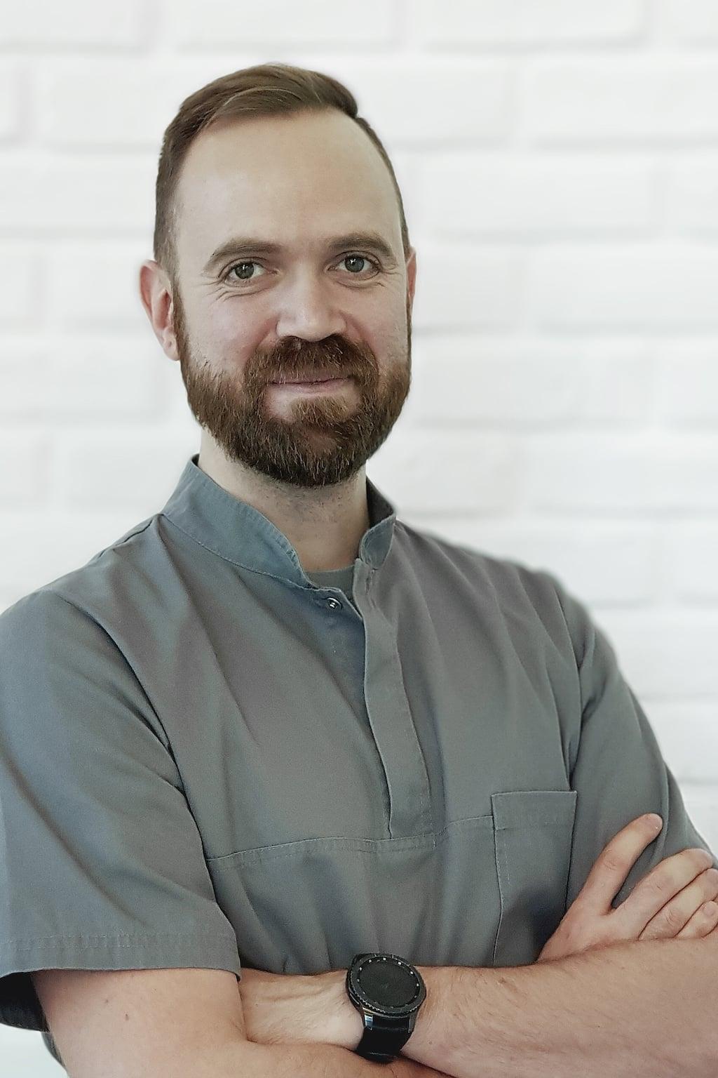 M. Bołzan