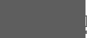 bialaszuflada-logo