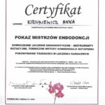 dyplomy skanowane (7)